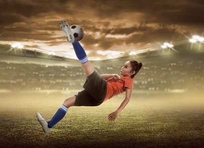 womens-football